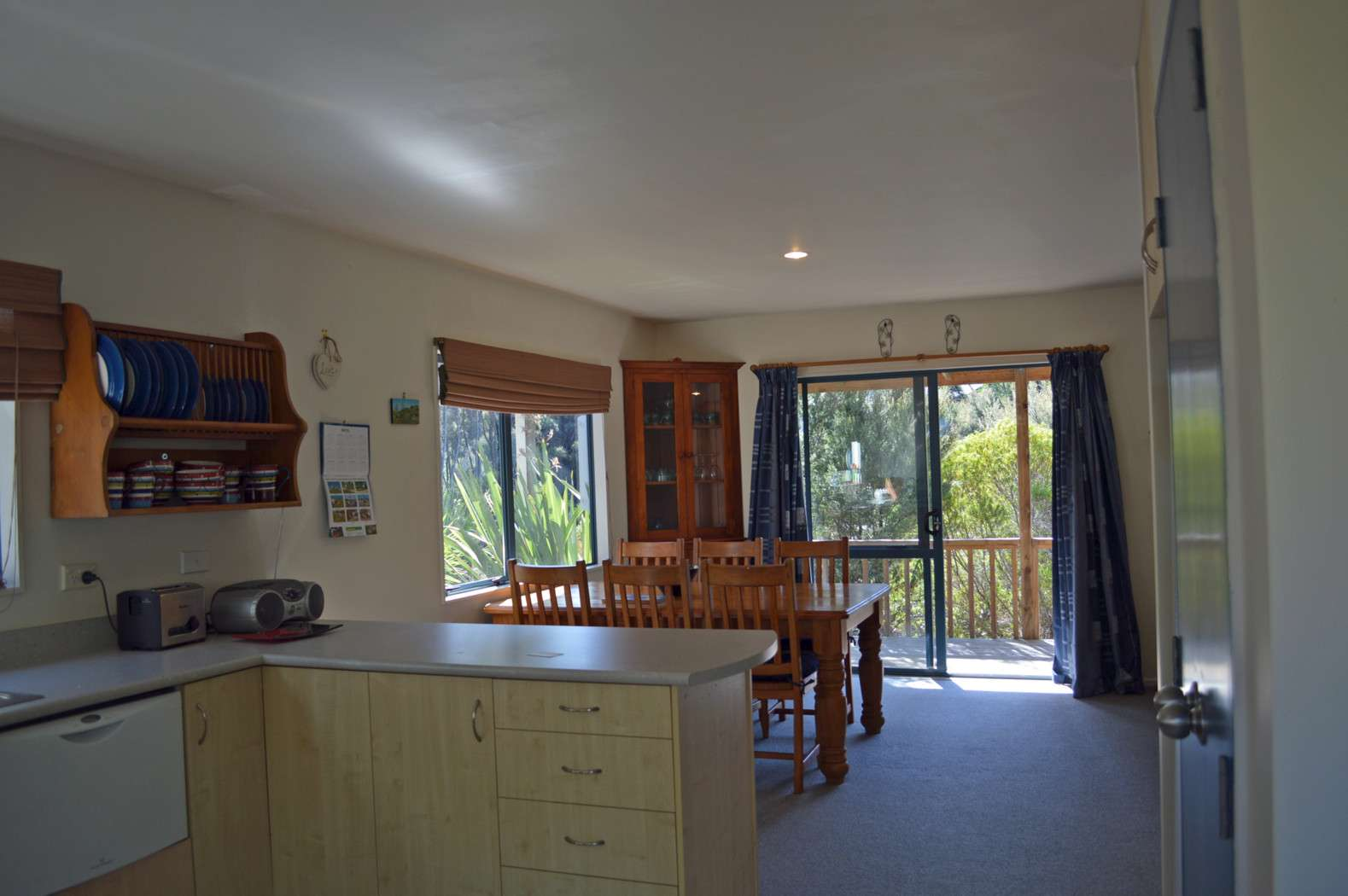30 Greenview Drive, MANGAWHAI HEADS, Kaipara District 0505