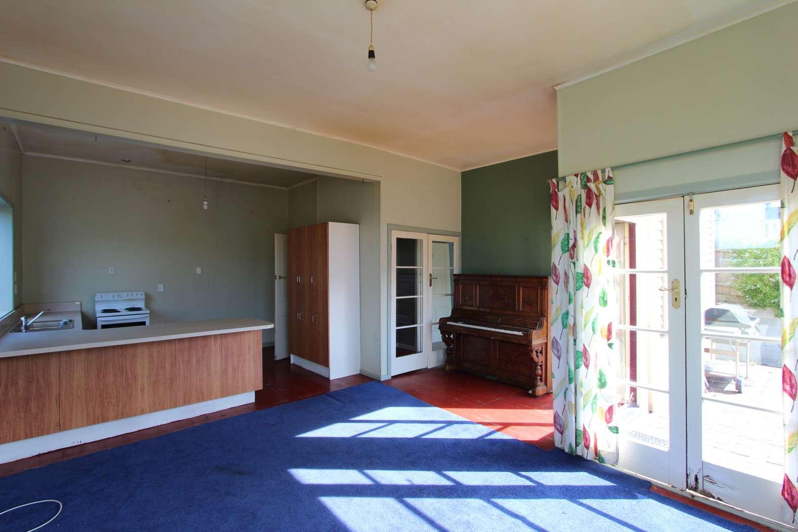 29 Dublin Street, LYTTELTON, Christchurch City 8082
