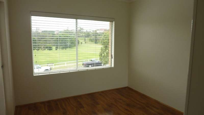 225 Darley, RANDWICK, NSW 2031