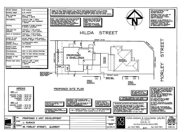 3/35 Morley Street, GLENROY, VIC 3046