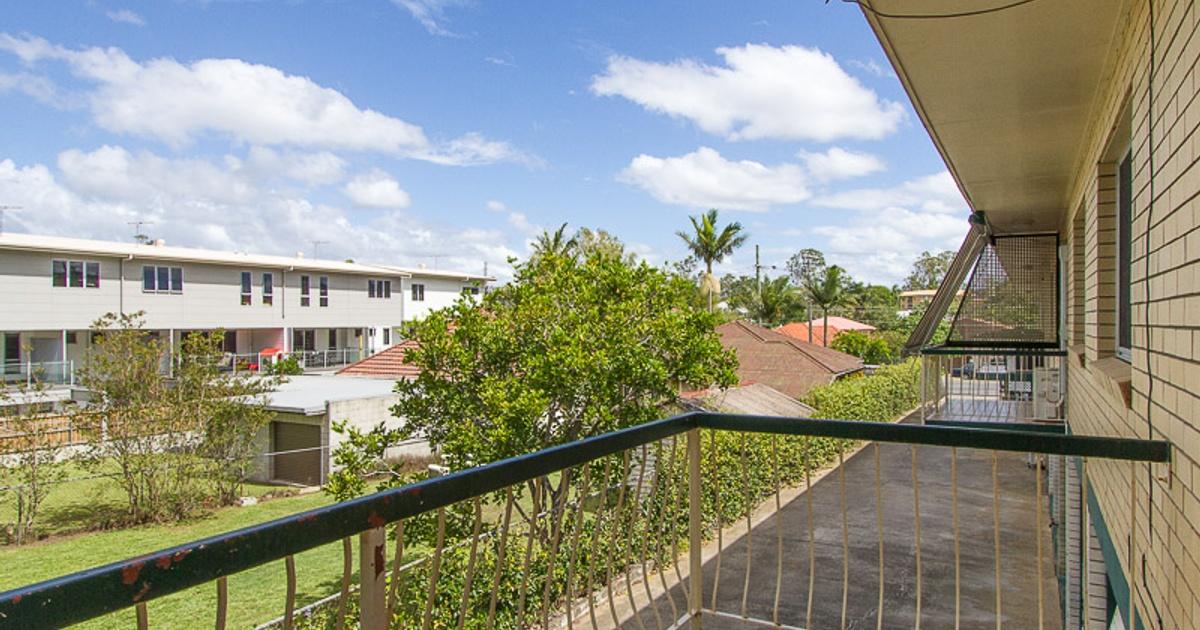 7 730 wynnum road morningside qld 4170 sold unit ray for 7 grattan terrace wynnum