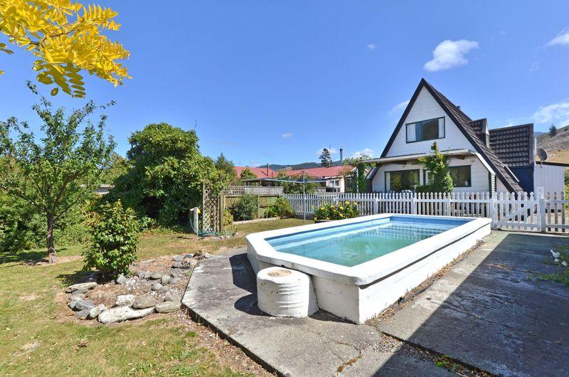 6754 Shw 6 Rai Valley Marlborough District Residential House Sold