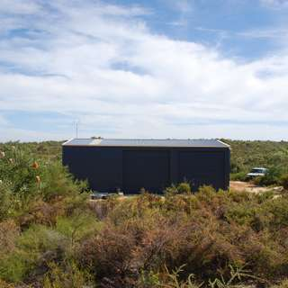 Thumbnail of Lot 299, 90 Sulina Crescent, JURIEN BAY, WA 6516