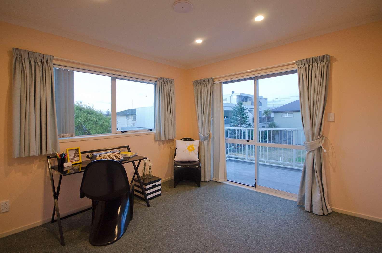 7b Ulster Street, MT MAUNGANUI, Tauranga City 3116