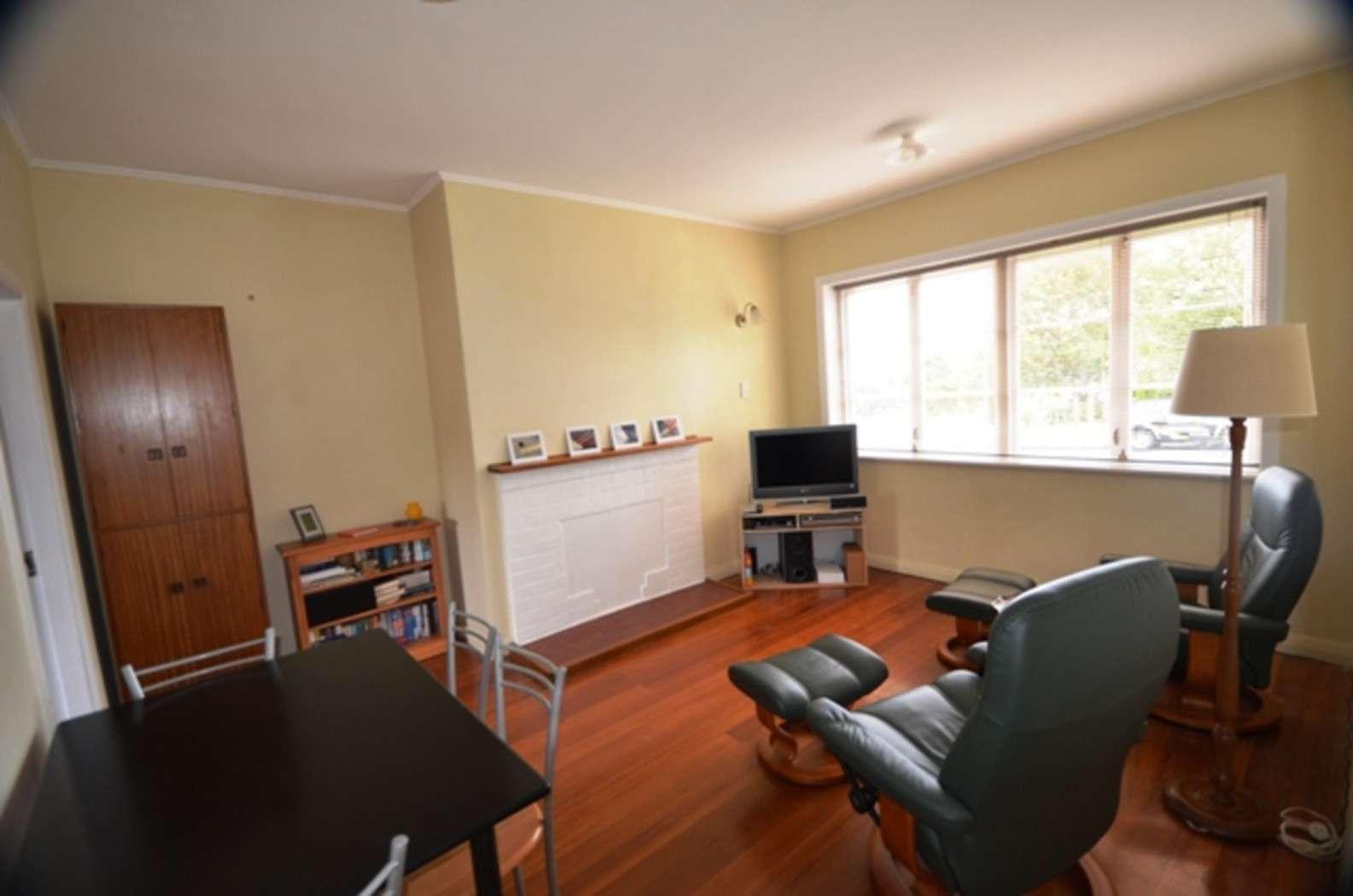 6 Guardwell Terrace, MT ALBERT, Auckland City 1025