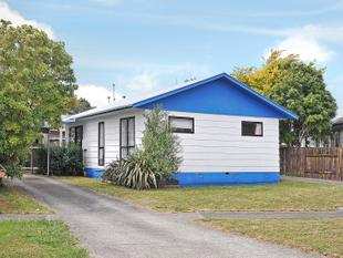 RV $165,000 Bargain of the Year! - Highbury