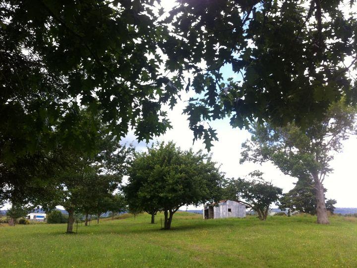 221 Jesmond Road, Drury, Papakura