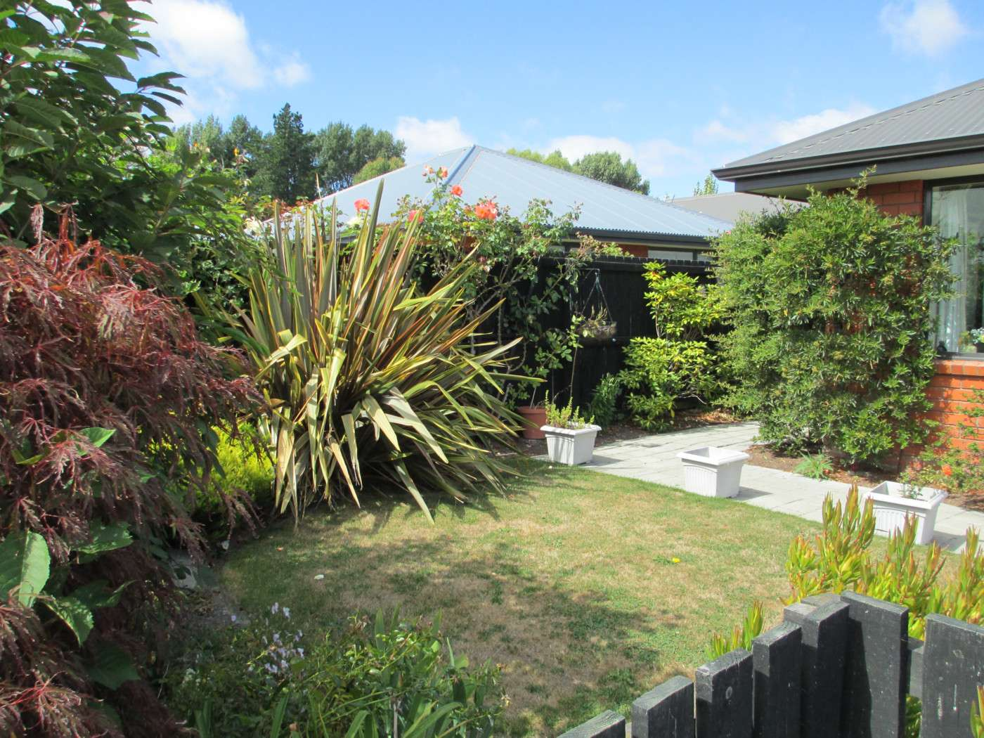 over+60s+units+christchurch+for+rent