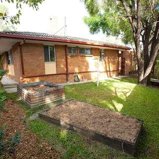 Thumbnail of 82 Settlement Road, THE GAP, QLD 4061