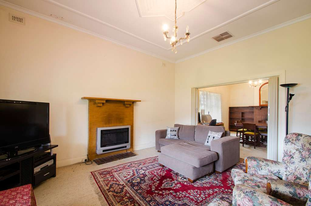 23 Maxwell Avenue, EDWARDSTOWN, SA 5039