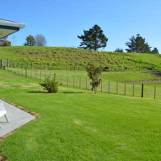 Thumbnail of 53 Settlement Road, KAIWAKA, Kaipara District 0573