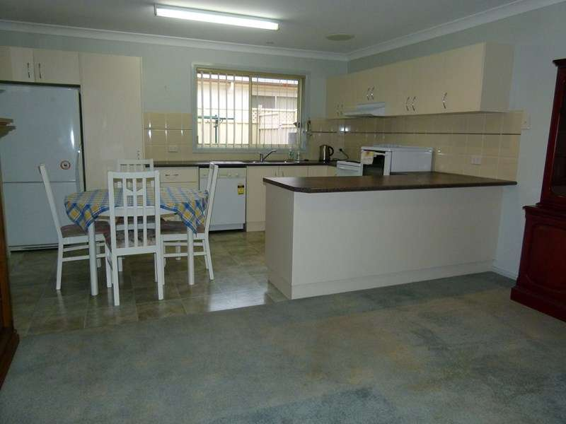 15B Bandon Street, FORBES, NSW 2871