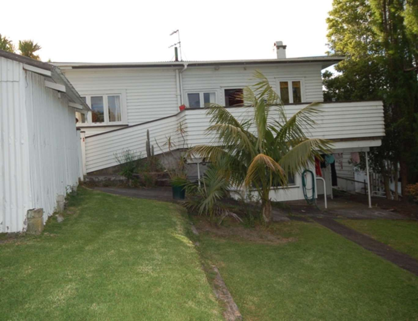 61 Finch Street, WESTERN SPRINGS, Auckland City 1022