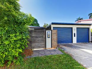 PRICE SLASHED, MUST SELL $375,000  Investors, $450pw rent appraisal -Huge home 317sq. - Aitkenvale