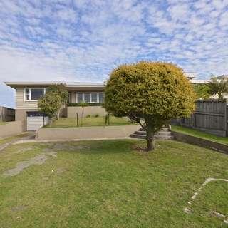 Thumbnail of 152 Oceanview Road, MT MAUNGANUI, Tauranga City 3116