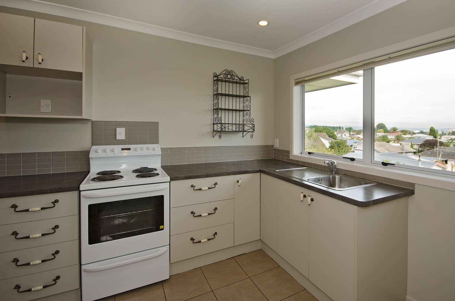 152 Oceanview Road, MT MAUNGANUI, Tauranga City 3116