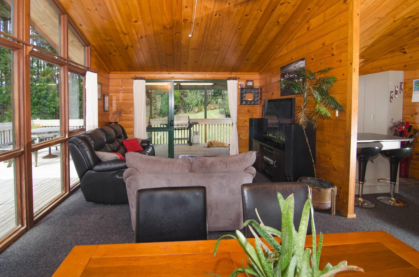 763 state highway 16 waimauku rodney 0812 sold house ray