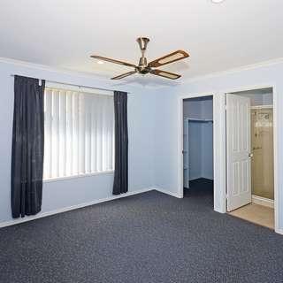 Thumbnail of 5 Sharyn Court, POINT VERNON, QLD 4655