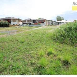 Thumbnail of Lot 8 - 46-48 Taylor Street, PIALBA, QLD 4655