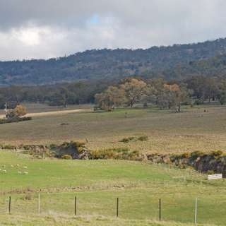 Thumbnail of 240-280 Kierces Road, CLUNES, VIC 3370
