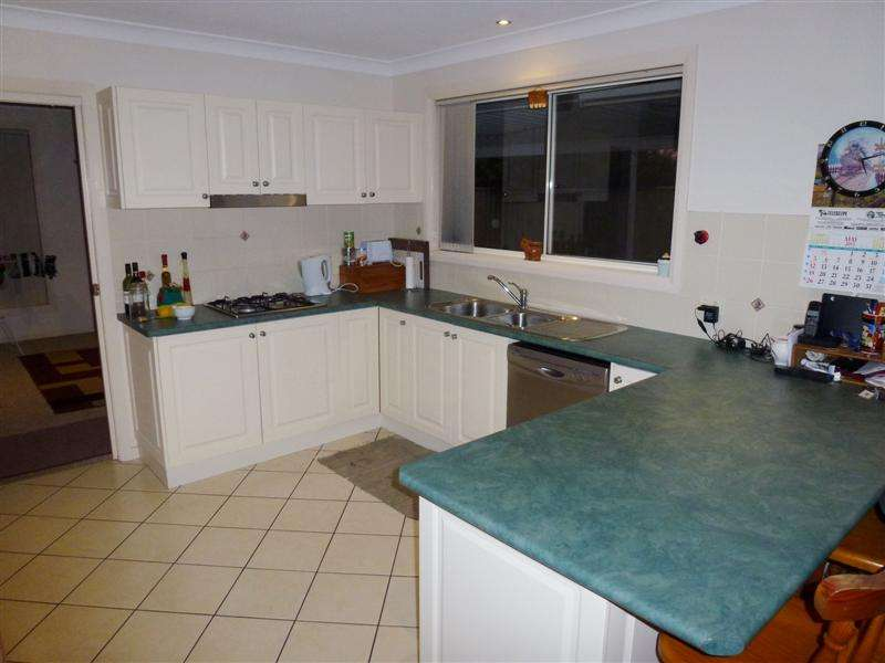 6 Hawkesbury Close, DUBBO, NSW 2830