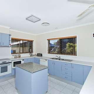 Thumbnail of RATHMINES, RATHMINES, NSW 2283
