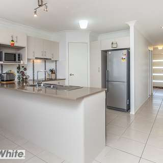 Thumbnail of 18 Moonie Crescent, NORTH LAKES, QLD 4509