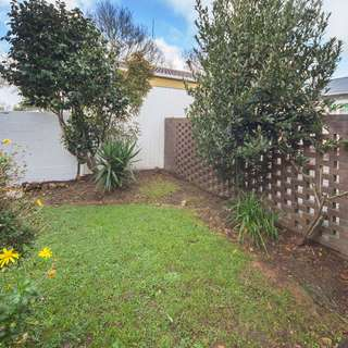 Thumbnail of 2/7 Hendon Avenue, MT ALBERT, Auckland City 1025