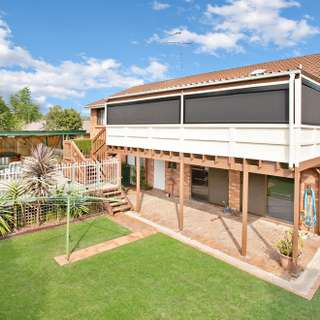 Thumbnail of 9 Smallwood Road, MCGRATHS HILL, NSW 2756