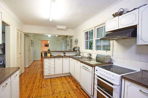 34 Coronet Court, NORTH ROCKS, NSW 2151