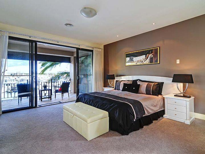 1505 Rosebank Way West, Hope Island, QLD