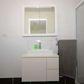 Thumbnail of 58 Emerald Park Way, URANGAN, QLD 4655
