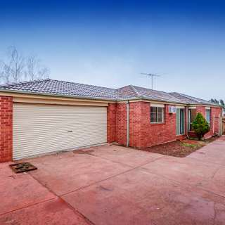 Thumbnail of 29 Plowman Court, EPPING, VIC 3076