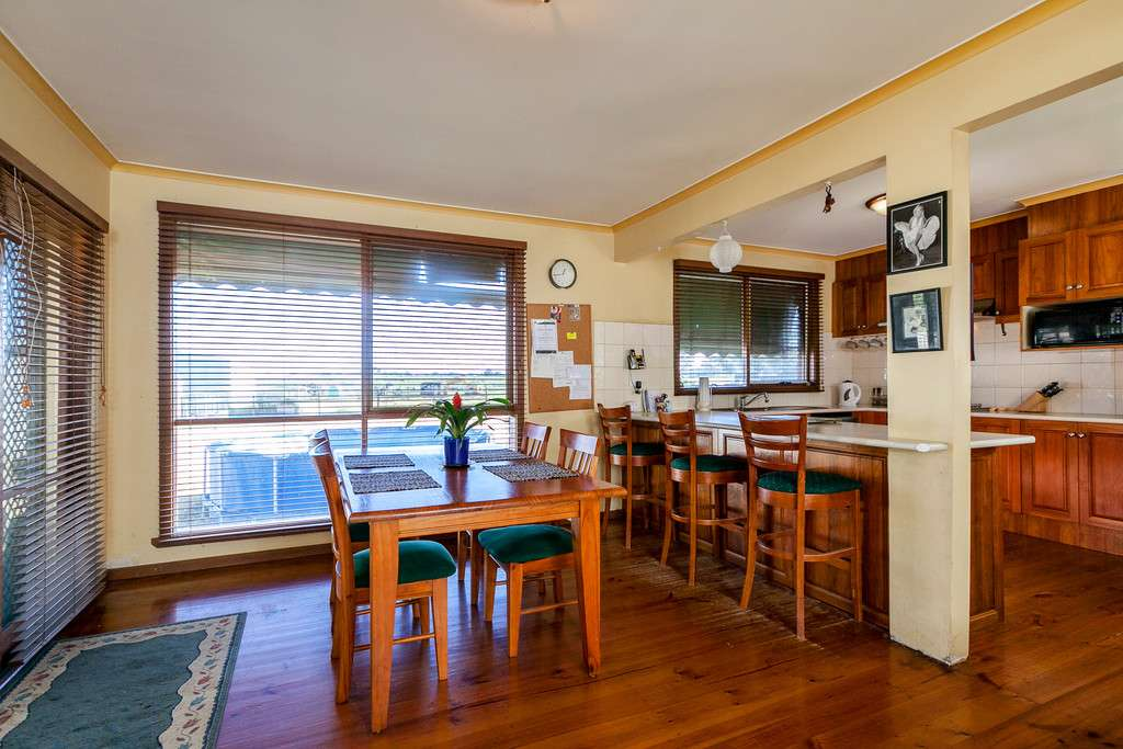 445 Epping Road, WOLLERT, VIC 3750