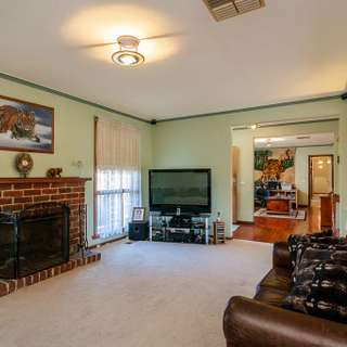 Thumbnail of 445 Epping Road, WOLLERT, VIC 3750