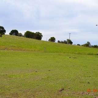Thumbnail of 59 Waterview Drive, DUNDOWRAN BEACH, QLD 4655