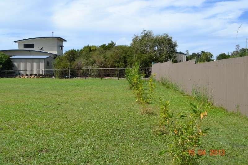 59 Waterview Drive, DUNDOWRAN BEACH, QLD 4655