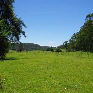Thumbnail of LOWER PORTLAND, LOWER PORTLAND, NSW 2756