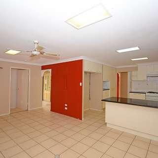 Thumbnail of 91 Oleander Avenue, KAWUNGAN, QLD 4655