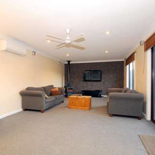 Thumbnail of 28 Second Avenue, CHELSEA HEIGHTS, VIC 3196
