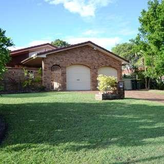 Thumbnail of 10 Meledie Avenue, KAWUNGAN, QLD 4655
