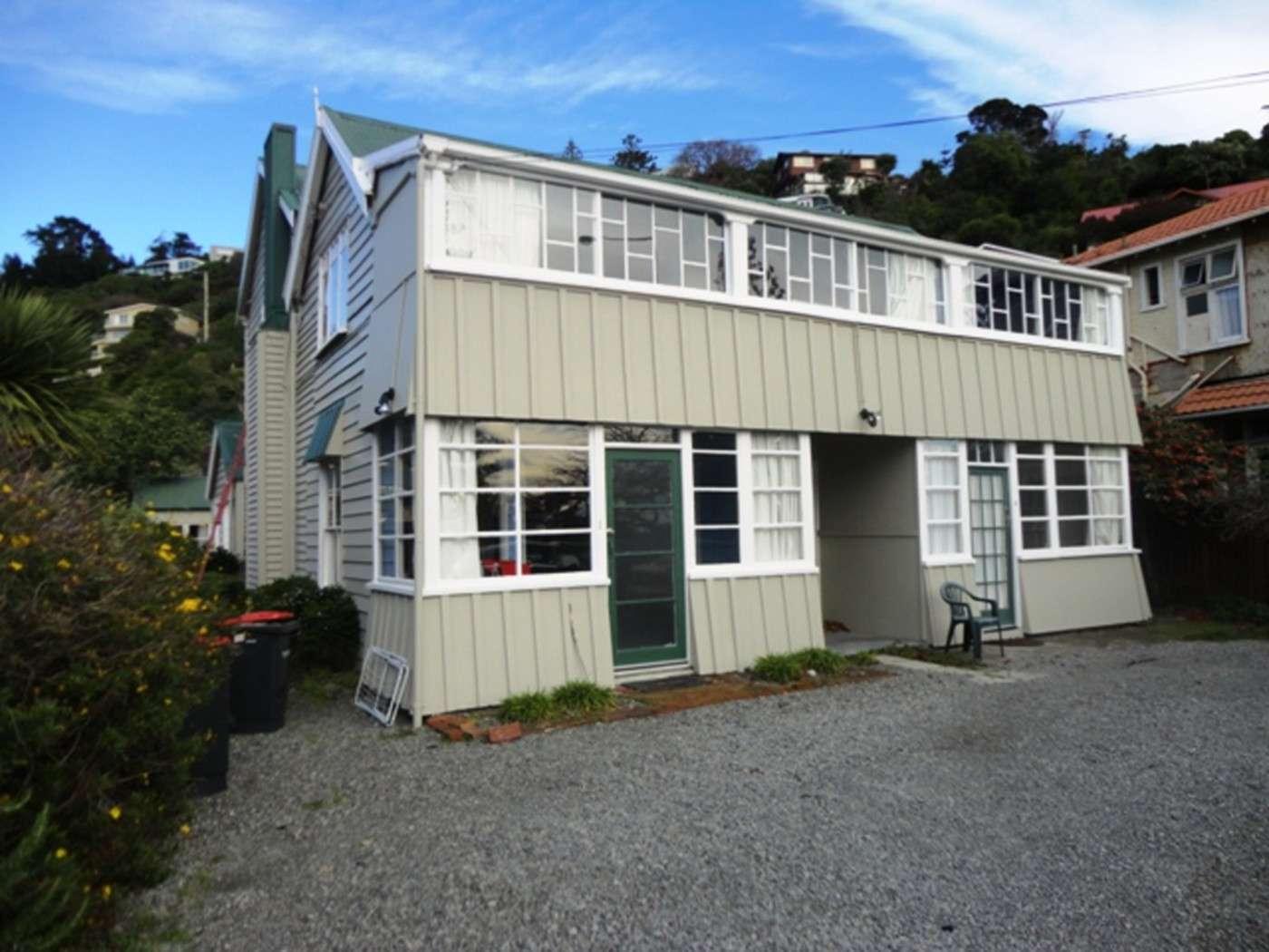 3/4 Marriner Street, SUMNER, Christchurch City 8081