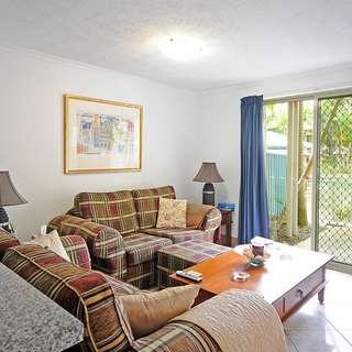 Thumbnail of Unit 61 'Diamond Sands', 2320-2330 Gold Coast Highway, MERMAID BEACH, QLD 4218