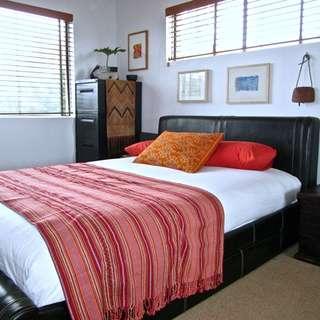 Thumbnail of Unit 6/3 Ocean Street, MERMAID BEACH, QLD 4218