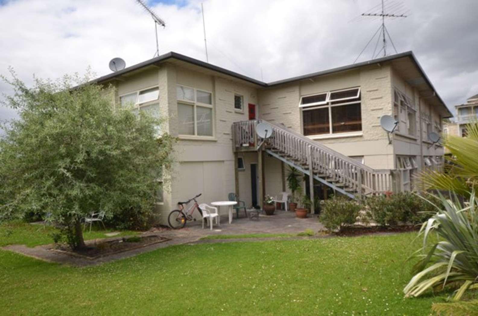 5/2 Westwood Terrace, ST MARYS BAY, Auckland City 1011