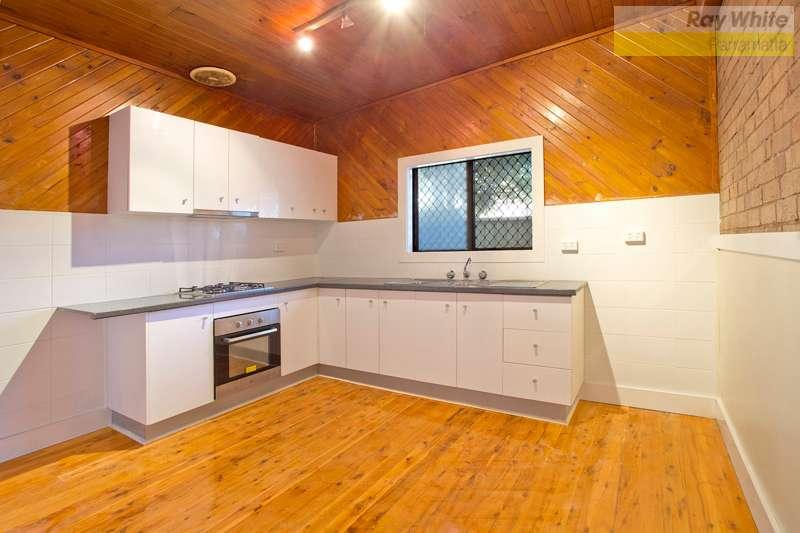 9 Banks St, Mays Hill, PARRAMATTA, NSW 2150