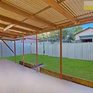 Thumbnail of 9 Banks St, Mays Hill, PARRAMATTA, NSW 2150