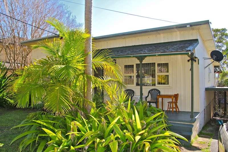 26 Patrick Crescent, SARATOGA, NSW 2251