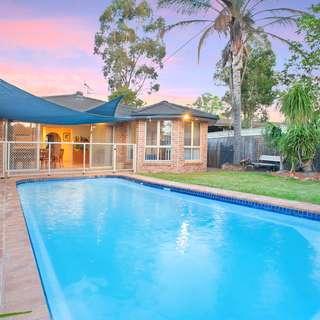 Thumbnail of 3 Penruddock Street, SOUTH WINDSOR, NSW 2756