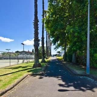 Thumbnail of 3/31 Speight Road, KOHIMARAMA, Auckland City 1071